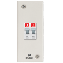 6 Way Tpn Distribution Board Yamaha Golf Cart Engine Diagram Utility Dbs Online  Havells India