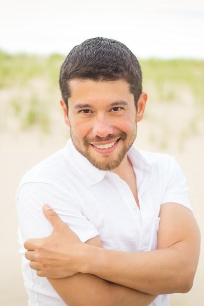 Jacob Z Flores 800
