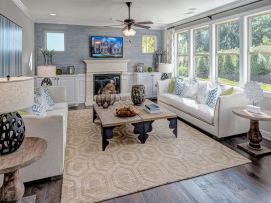 Haven-Design-Works-Atlanta-CalAtlantic-Champions-Run-Great-Room