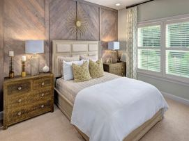 Haven-Design-Works-Atlanta-CalAtlantic-Champions-Run-Guest-Suite