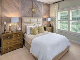 Haven-Design-Works-Atlanta-CalAtlantic-Champions-Run-Guest-Suite