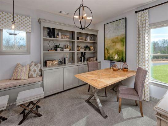 Haven-Design-Works-Atlanta-CalAtlantic-Herrington-Glen-Study-built-in