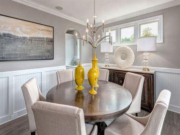 Haven-Design-Works-Atlanta-CalAtlantic-Herrington-Trace-Dining-Room