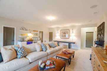Haven-Design-Works-Atlanta-Edward-Andrews-Larkspur-Basement-sectional