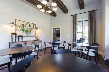 Haven-Design-Works-Atlanta-Edward-Andrews-Larkspur-Clubhouse-Card-Room-stikwood