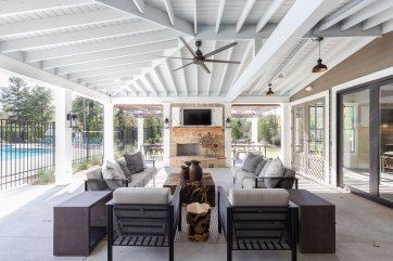 Haven-Design-Works-Atlanta-Edward-Andrews-Larkspur-Clubhouse-covered-patio