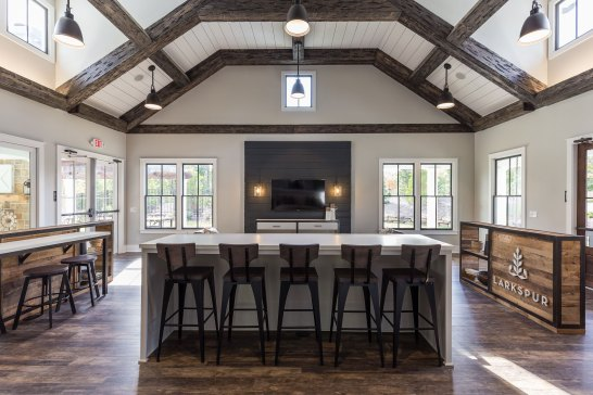 Haven-Design-Works-Atlanta-Edward-Andrews-Larkspur-Clubhouse-shiplap