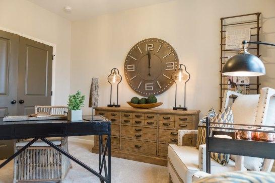Haven-Design-Works-Atlanta-Edward-Andrews-Larkspur-Study
