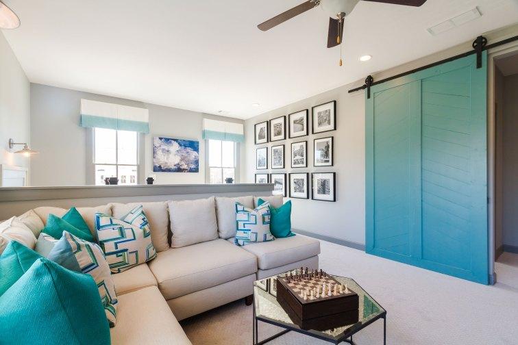 Haven-Design-Works-Atlanta-Front-Door-Inwood-Barnesdale-Loft-Barn-Door