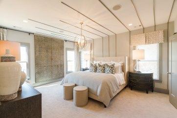 Haven-Design-Works-Atlanta-Front-Door-Inwood-Barnesdale-Owners-Suite