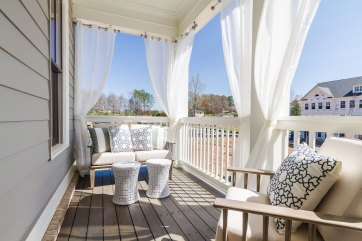 Haven-Design-Works-Atlanta-Front-Door-Inwood-Barnesdale-Porch