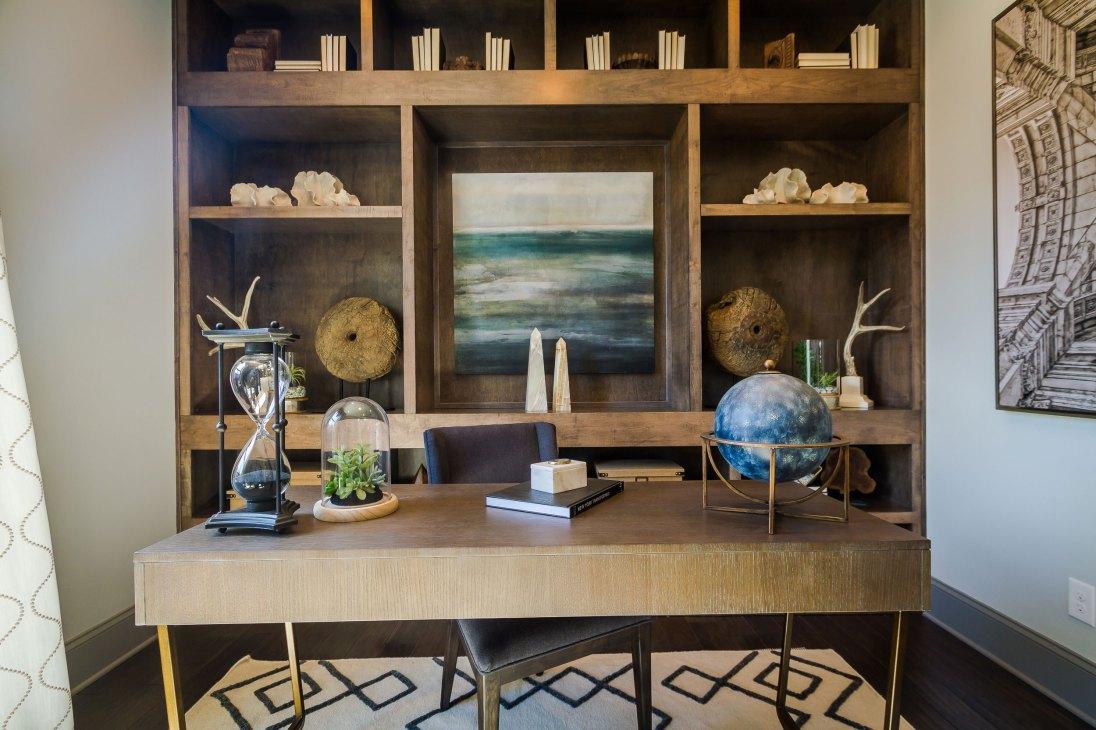 Haven-Design-Works-Atlanta-Front-Door-Inwood-Barnesdale-Study-built-in