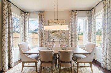 Haven-Design-Works-Atlanta-Front-Door-Shadowbrook-Crossing-Dining-Room