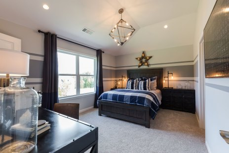 Haven-Design-Works-Atlanta-Sharp-Residential-Lakehaven-Boys-room-science