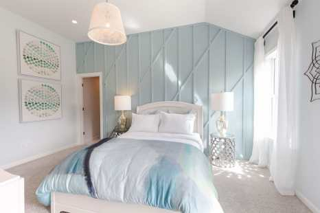 Haven-Design-Works-Atlanta-Sharp-Residential-Lakehaven-Girl-Room