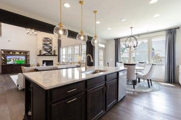 Haven-Design-Works-Atlanta-Traditions-Kitchen-mixed-metals