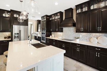 Haven-Design-Works-Tampa-CalAtlantic-Enclave--at-Meadow-Pointe-Kitchen