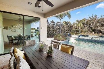 Haven-Design-Works-Tampa-CalAtlantic-Enclave-at-Meadow-Pointe-Lanai-pool