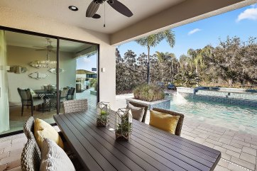 Haven-Design-Works-Tampa-CalAtlantic-Enclave-at-Meadow-Pointe-Lanai-pool
