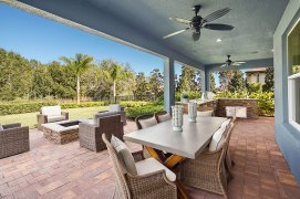 Haven-Design-Works-Tampa-Enclave-at-Meadow-Pointe-model-home-Lanai