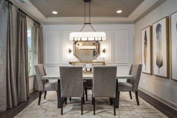 Haven-design-works-Atlanta-CalAtlantic-Homes-Charlotte-Davidson-East-Dining-Room
