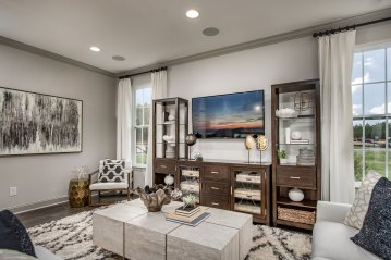 Haven-design-works-Atlanta-CalAtlantic-Homes-Charlotte-Davidson-East-Family-Room