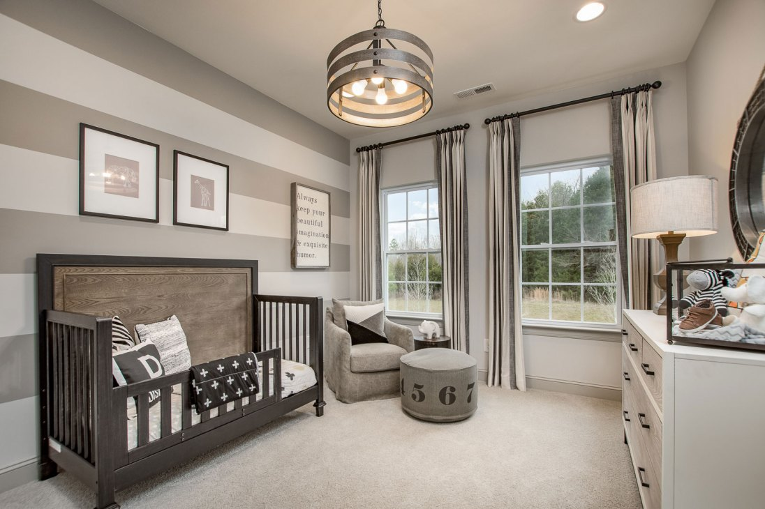 Haven-design-works-Atlanta-CalAtlantic-Homes-Charlotte-Davidson-East-Nursery