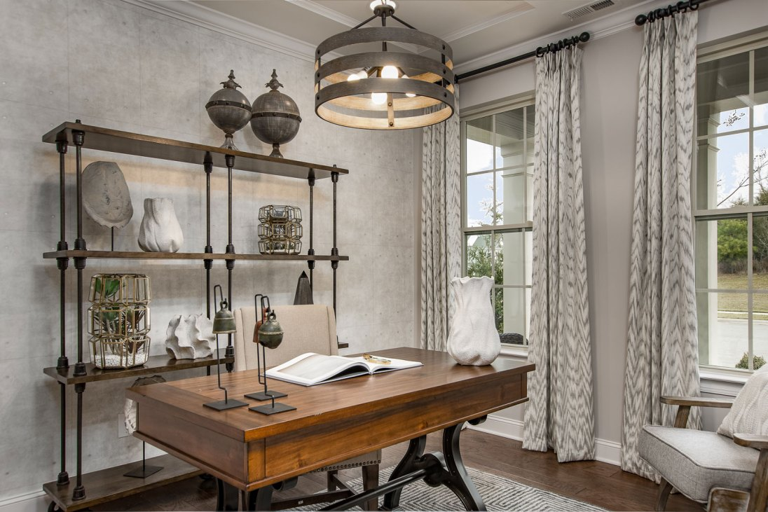 Haven-design-works-Atlanta-CalAtlantic-Homes-Charlotte-Davidson-East-Parnell-Study
