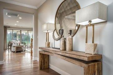 's-Mill-model-home-Foyer