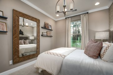 's-Mill-model-home-Guest-Room