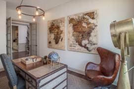 Haven-Design-Works-Charleston-KHovnanian-Four-Seasons-Lakes-of-Cane-Bay-San-Sebastian-Study-min
