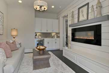 Haven-design-works-Atlanta-CalAtlantic-Washington D.C.-Glenbury Estates-model-home-Flex Space-min