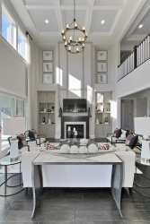 Haven-design-works-Atlanta-CalAtlantic-Washington D.C.-Glenbury Estates-model-home-Two-Story Family Room-min