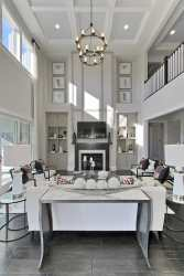 Haven-design-works-Atlanta-CalAtlantic-Washington D.C.-Glenbury Estates-model-home-Two-Story Family Room-min