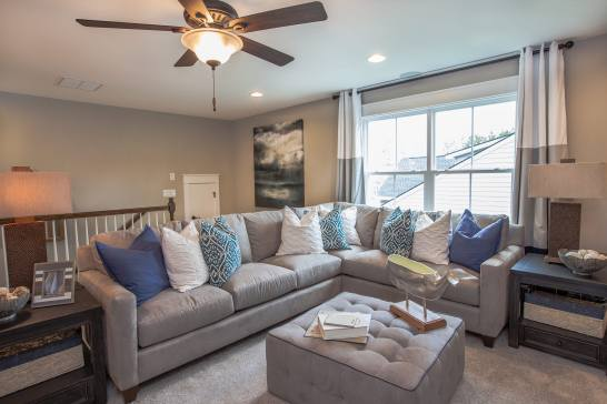 Haven-design-works-Atlanta-K.Hovnanian-Charleston-Donegal-model-home-Loft-Sectional-min