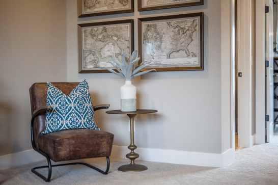 Haven-design-works-Atlanta-K.Hovnanian-Charleston-Donegal-model-home-Loft-min