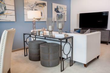 Haven-design-works-Atlanta-K.Hovnanian-Charleston-Killarney-model-home-Loft-min
