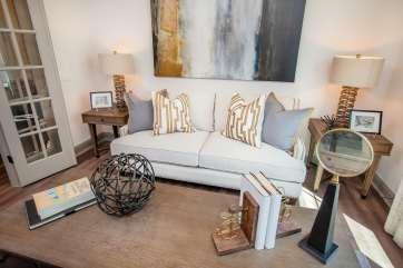 Haven-design-works-Atlanta-K.Hovnanian-Charleston-Killarney-model-home-Study-min (2)