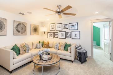 Haven-design-works-Atlanta-K.Hovnanian-Charleston-Marseilles-model-home-Loft-min