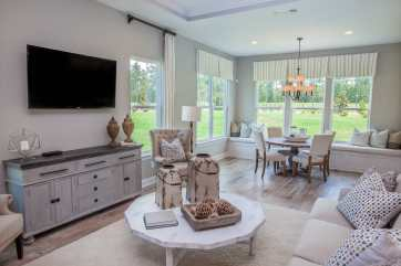 Haven-design-works-Atlanta-K.Hovnanian-Charleston-Mont Blanc-model-home-Family Room-min
