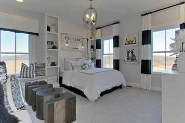 Haven-design-works-Atlanta-CalAtlantic-Washington D.C.-Glenbury Estates-model-home-Girls Room-min (2)