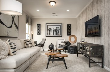 Haven-design-works-Atlanta-CalAtlantic-Homes-Atlanta-East Highlands-model-home-Loft