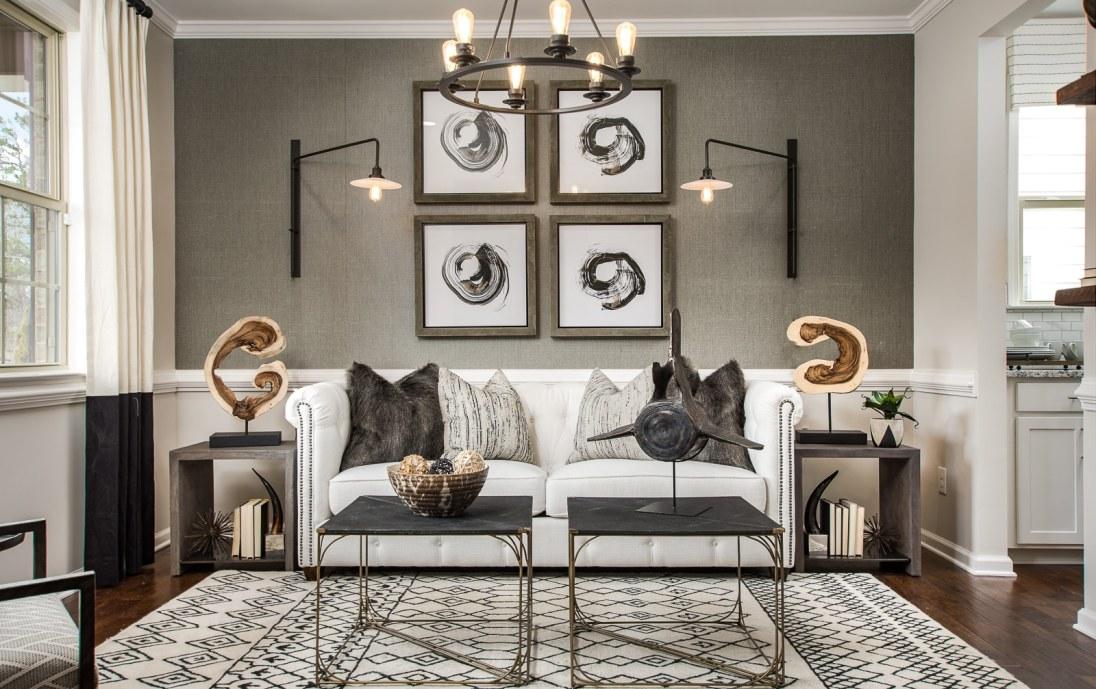Haven-design-works-Atlanta-CalAtlantic-Homes-Atlanta-East Highlands-model-home-Study