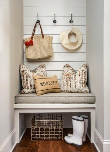 Haven-design-works-Atlanta-Stanley Martin-Atlanta-Inwood-model-home-drop zone