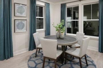 Tanyard Easton_Dining Room 2