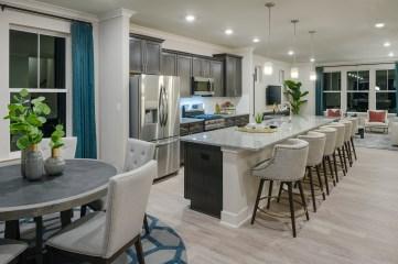 Tanyard Easton_Kitchen 2