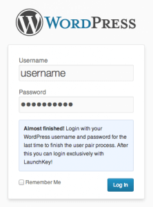 wordpress-login-confirm