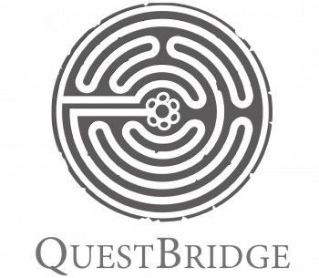Haverford Welcomes Largest QuestBridge Match Cohort to