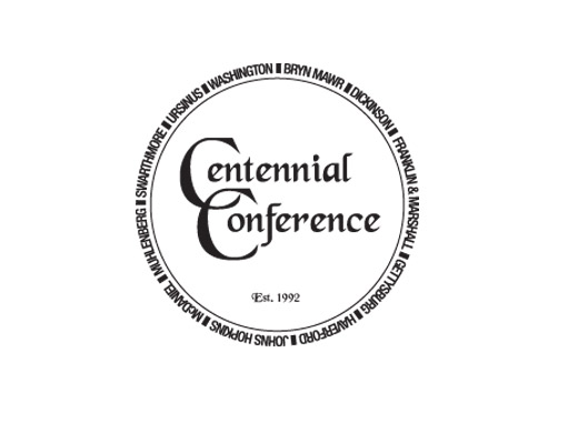 Eight named to the All-Centennial Conference Spring