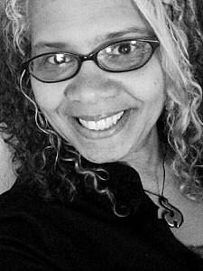 Haverhill House Publishing: Our Authors — Michelle Renee Lane